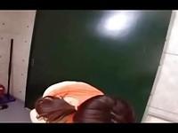【エッチ動画】 【アダルト動画】《無理やり犯す》エロすぎる体してるやろエロ乳ヤリマンヒップ軽女