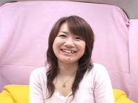 【アダルト動画】 【アダルト動画】ウブなS級素人娘が手淫でG行為のお手伝い