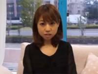 【エッチ動画】 【アダルト動画】マジックミラー号 シロウト娘がうぶ男くんの自家発電 のお手伝い