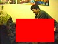 【エッチ動画】 【アダルト動画】《 閲 覧 注 意 》 昭 和 の 頃 の 本 当 に あ っ た 芸 能 界 の 枕 営 業 ※ 動 画 ア リ