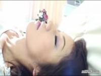 【H動画】 【アダルト動画】《犯す》眠っている女に好き放題するのは男の夢の一つですな