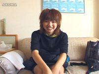 【アダルト動画】 【アダルト動画】19年シロウト学生のシコシコ鑑賞