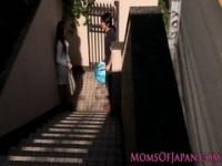【無料エロ動画】 【アダルト動画】《無理やり犯す》憧れの新妻が無理やり犯すされた事を知り暴走する学生
