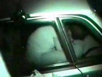 【アダルト動画】 【アダルト動画】《 盗み見movie 》愛知のカーSEXスポットに潜入してバおっぱいルのSEXを赤外線盗み見した調査記録★★★★★