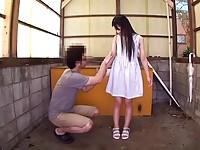 【アダルト動画】 【アダルト動画】《フェチ》微乳から幼い爆乳までヘンタイに弄ばれる女子たち
