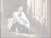 【佐倉美桜】 【アダルト動画】《フェチ》日本的美ガール佐倉美桜の発射
