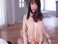 【アダルト動画】 【アダルト動画】《フェチ》学生ユニフォームがよく似合う爆乳高級サウナ嬢に紅葉合わせしながらフェラチオされた