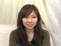 【H動画】 【アダルト動画】24齢女子スタッフかなちゃんのウブな手淫