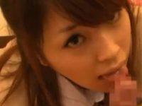 【無料エロ動画】 【アダルト動画】【フェラ動画】痴女な白ギャル&#235相互オーラルセックス;女が濃厚なフェラチオで精子を絞りとる!!