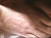【松坂季実子】 【アダルト動画】《性暴行》Hmovie女優松坂季実子巨乳お姉様が強面オヤジ2人組に暗い部屋で体を貪られ複数プレイ性暴行される