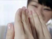 【アダルト動画】 【アダルト動画】《おぼこ喪失》森絵莉香ほんわかムードのおぼこ娘がなかだし お披露目