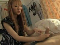 【無料エロ動画】 【アダルト動画】イモウトが連れてきたボーイフレンドを早速味見するケダモノ な女姉さん