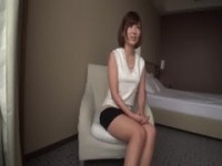 【エロ動画】 【アダルト動画】《犯す》ぷるん激揺れ!!!尻軽女尻軽女既婚者の超反応が良い美しい乳房とズブ濡れま◯こ