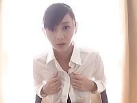 【エロ動画】 【アダルト動画】《フェチ》巨乳ビキニギャル杉原杏璃の脅威のG乳を堪能出来るイメージビデオ♪