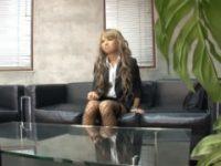 【相葉レイカ】 【アダルト動画】《おバカGALムービー》面接でアピールするためおっさんを魅惑して得意のSEXを披露するヤリマン娘!!!相葉レイカ