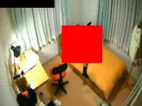 【エッチ動画】 【アダルト動画】《 視察注意 》チューターが教え子に●●●した本物映像★※自己責任でご覧下さい!!