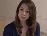 【風間ゆみ】 【アダルト動画】風間ゆみ 男生殖器を見て欲情した中年女性妻にチ○ポ見せ付けて