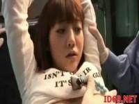 【エロ動画】 【アダルト動画】《無理やり犯す》いたいけな美美少女にナニをするやりたい放題天国絵巻