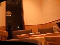 【アダルト動画】 【アダルト動画】《フェチ》合コンで出会った純真系学生を宅飲みに誘ったら喜んでついてきたので