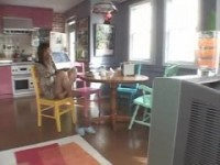 【無料エロ動画】 【アダルト動画】《フェチ》スナイパーが狙ったオヤジを甘く見て失敗両手両足を縛られ乳性感帯責めの後容赦なく性暴行