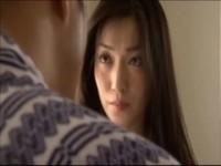 【可憐】 【アダルト動画】《襲う》隣の家のオッサンに弱みを握られて肉体を許す可憐な奥様