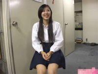 【アダルト動画】 【アダルト動画】活発女子高生三香ちゃんの一人エッチ鑑賞