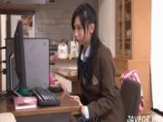 【エッチ動画】 【アダルト動画】パソコンの中にあった両親のハメドリに欲情するJKが隣人と肉親丼!