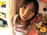 【無料エロ動画】 【アダルト動画】スイおっぱい娘とSEX