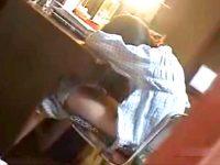 【アダルト動画】 【アダルト動画】《 隠し撮りムービー 》勉強の息抜きに自慰するパジャマ妹君を覗き見隠し撮りしたった!!!!!!!!!!!!!!!