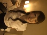 【アダルト動画】 【アダルト動画】高感度な美女お姉様とホテルで4P個人的SEX