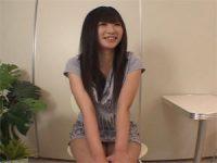 【アダルト動画】 【アダルト動画】洗体ハンドサービスで白濁液暴発させるスイムスーツドしろーと娘