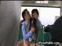 【アダルト動画】 【アダルト動画】《襲う》通勤バス車内でキチガイおじさんたちに無理やり襲われちゃってる女優