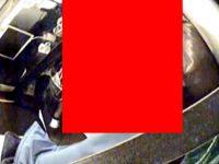 【エッチ動画】 【アダルト動画】《 閲 覧 注 意 》 ネ ッ ト カ フ ェ で 絶 対 に ヤ ッ て は イ ケ な い 行 為 !!