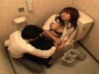 【アダルト動画】 【アダルト動画】【レイプ盗撮動画】泥酔して記憶飛ぶ寸&#210相互フェラ;の女子アルバイターをトイレで強姦する同&#20相互フェラ8;が更に隠しカメラで撮影…