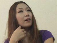 【H動画】 【アダルト動画】通りすがりのS級素人姉さんを会話してマスターベーション鑑賞