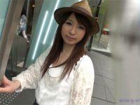 【無料エロ動画】 【アダルト動画】激カワS級素人大学生みねこちゃんが公園のWCでオーラルセックス抜き。