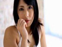 【桜井あゆ】 【アダルト動画】《今時ギャルムービー》主観で見る美女『桜井あゆ』のエロすぎる数々のH