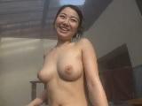 【エロ動画】 【アダルト動画】若奥様と密会Hot springトラベルで私的 SEX