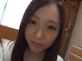 【可憐】 【アダルト動画】瀬奈まお ぐうかわな肌をした可憐な女子大生とH