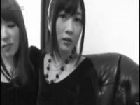 【エロ動画】 【アダルト動画】《エスエム教育》むっつりスケベな女淫乱女がM気質ボーイをベロベロ教育するエロビデオ
