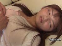 【神咲詩織】 【アダルト動画】睡眠薬で眠らされて襲うされる可憐系美女★神咲詩織さんが緊縛されてハメられてしまうムービー