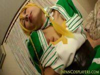 【エロ動画】 【アダルト動画】仕事に疲れてスーツのまま熟睡している姉の部屋に忍び込んだおとうとの個人取材