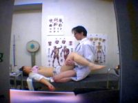 【H動画】 【アダルト動画】《 視察注意 》孕んだした女性を狙い麻酔注射で眠らせて生中出しレイプ覗き見した問題映像!!!!!!