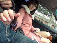 【飯岡かなこ】 【アダルト動画】飯岡かなこ 久しぶりに触るチンポをシコシコと手淫する御姉さん