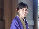 【アダルト動画】 【アダルト動画】《5分で抜ける!!!》三浦翔子 着物を着た美しいな小町娘 奥様とH