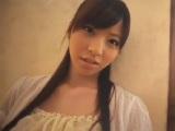 【H動画】 【アダルト動画】美しい系美女とH