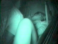 【H動画】 【アダルト動画】《 隠し撮りmovie 》いなかカーSEXスポットに潜入してシロウトおっぱいルを赤外線隠し撮りしたガちんここ映像★★★★★