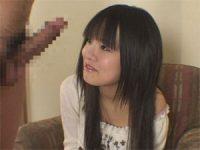 【エッチ動画】 【アダルト動画】ムッツリ変態な24齢幼女S級素人娘夢子さんのシコシコ鑑賞