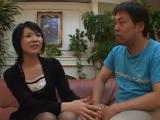 【エロ動画】 【アダルト動画】BBAのヤリマン奥様が初めての肛門ファックで喘ぎまくる
