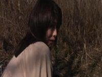 【無料エロ動画】 【アダルト動画】小町娘 なねえさん達が収監された場所で看守たちにハードな攻めを行われる。